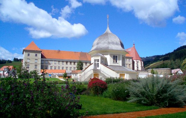 kuschelwochenende-st-lambrecht-pavillon