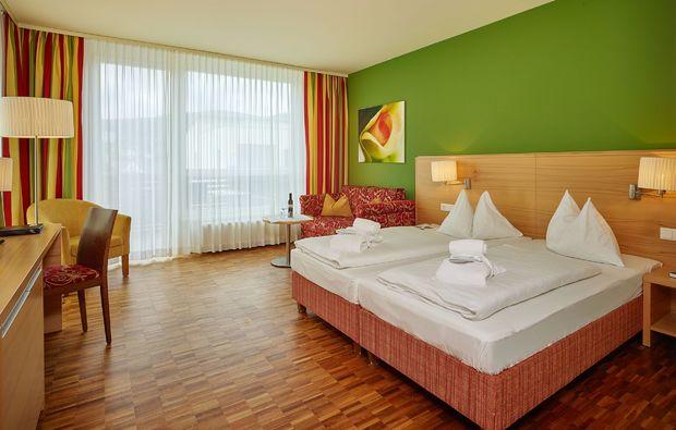 romantikwochenende-sankt-lambrecht-doppelzimmer