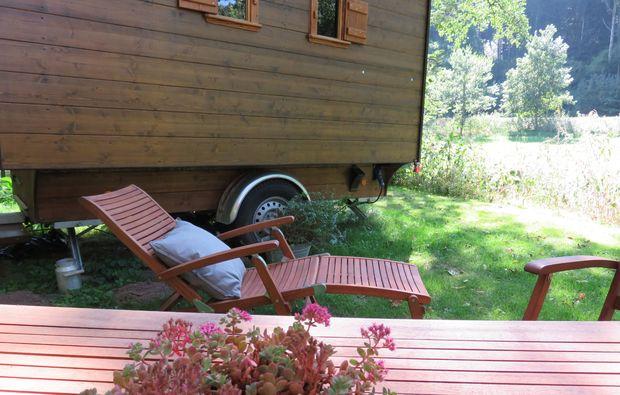 kurzurlaub-wildberg-relaxen