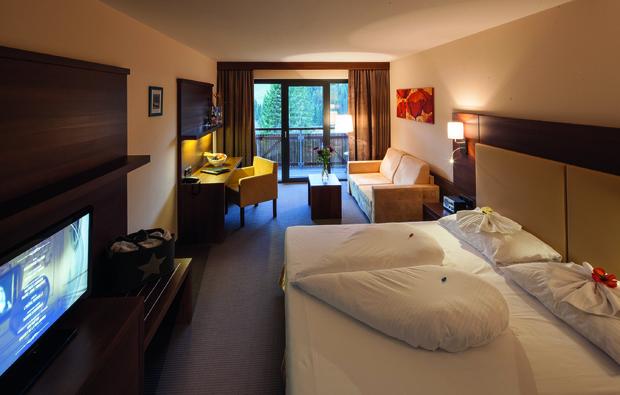 boutique-hotel-damuels_big_2