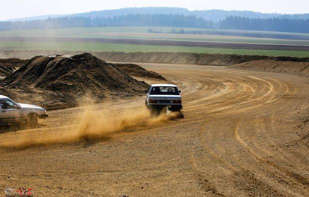 gelaendewagen-offroad-fahren-rappolz-bg1