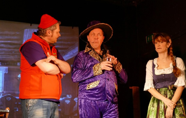 das-kriminal-dinner-kitzbuehel-theater