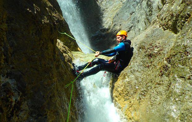 canyoning-fischbach-golling-an-der-salzach-abenteuer