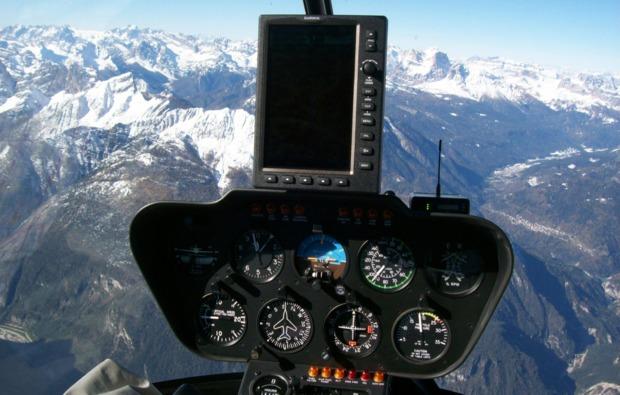 hubschrauber-rundflug-balzers-flug