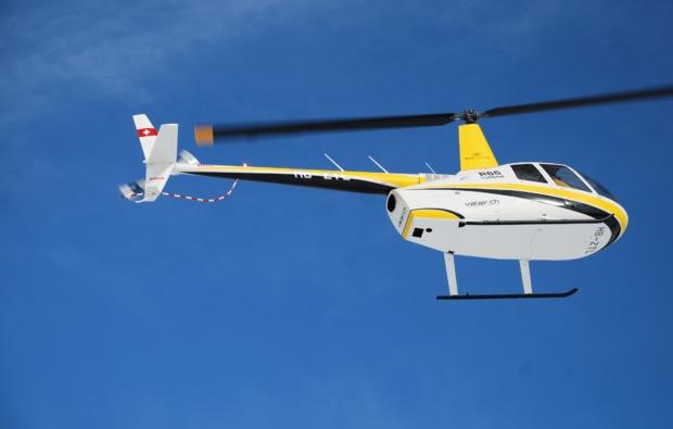 hubschrauber-rundflug-balzers-helikopter