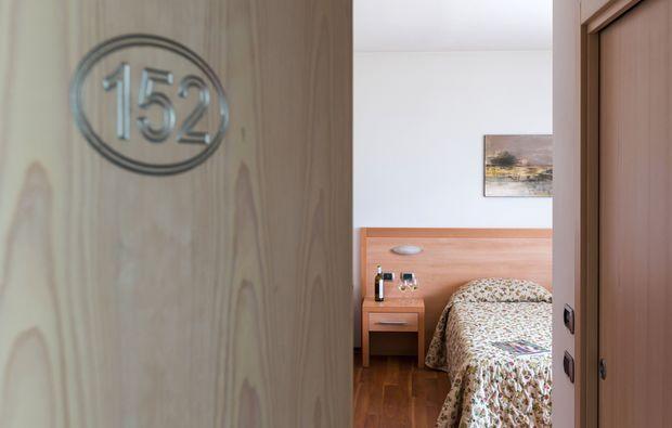 albergoalmaso-trentino-hotel1510826289