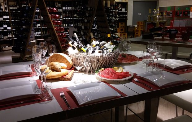 rivadelgarda-italien-albergoalmaso1510826671