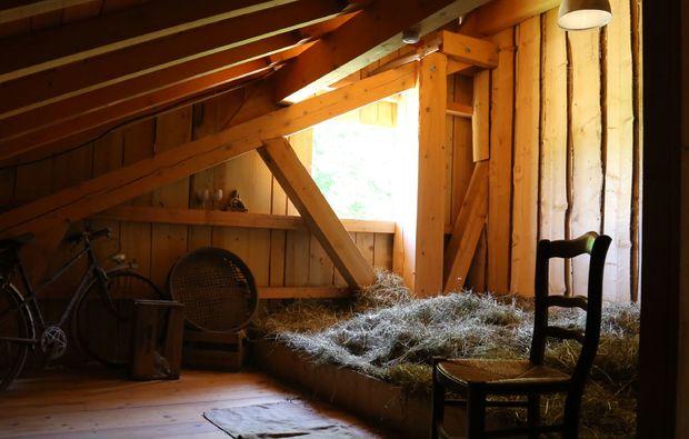 uebernachtung-heu-la-chapelle-aux-bois