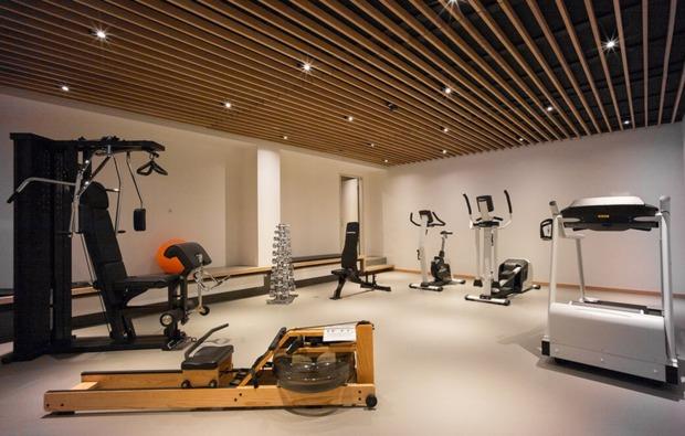wellnesshotels-kassel-bg3