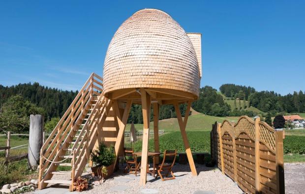 baumhaus-uebernachtung-ranflueh-bern-bg1