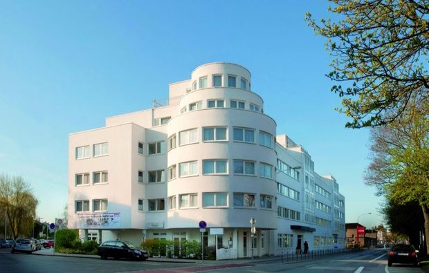 kurztrip-darmstadt-unterkunft