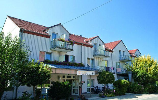 kurzurlaub-waldmuenchen-hotel