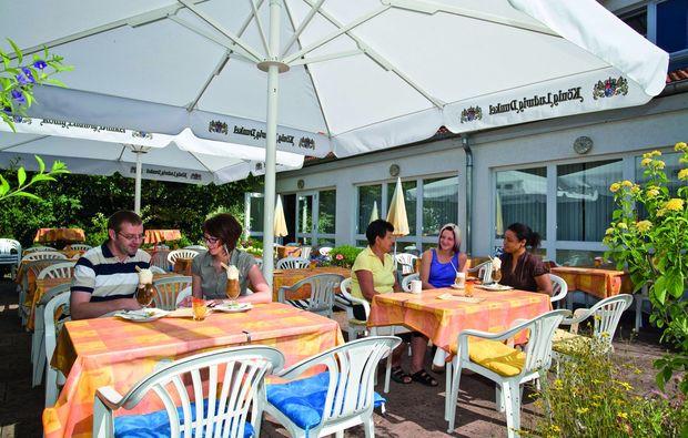 kurzurlaub-waldmuenchen-restaurant