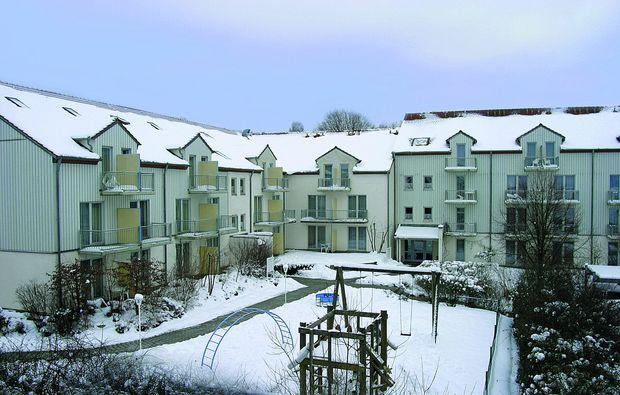 kurzurlaub-waldmuenchen-winterhotel