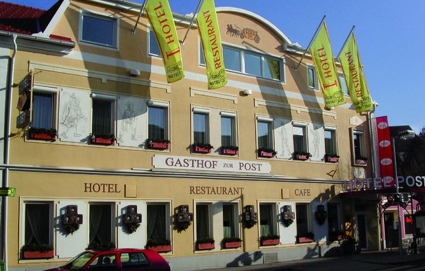 hotel-sankt-valentin1517574204_big_6