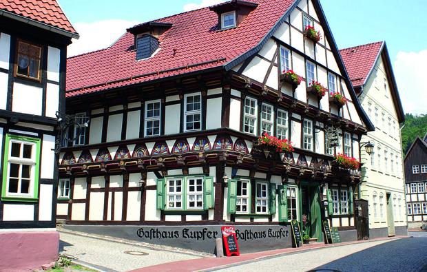 stolberg-hotel1517573851_big_1
