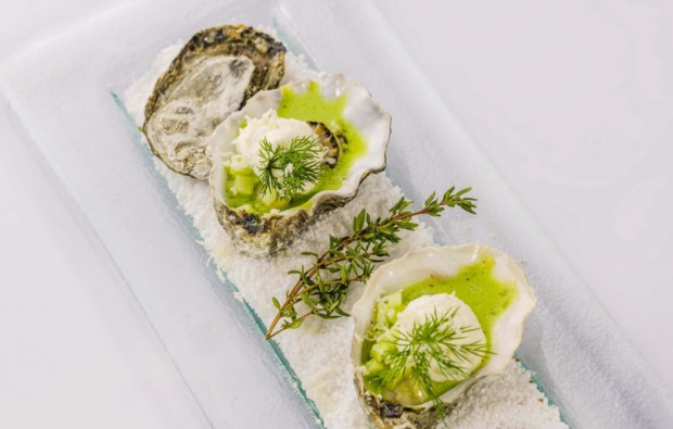 mini-kreuzfahrt-deluxe-stockholm-tallinn-gourmet