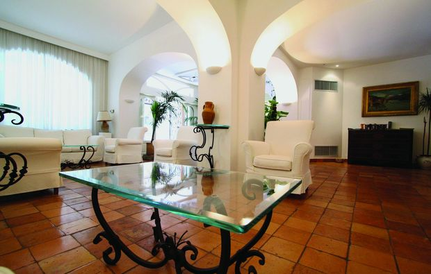 wellnesshotels-minori-lobby
