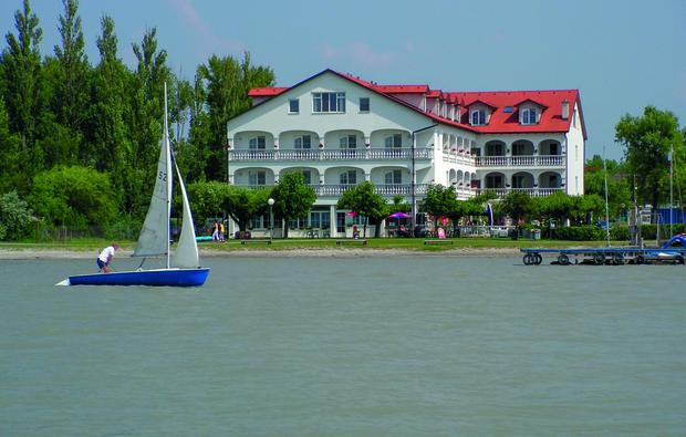 seehotel-herlinde-podersdorf_big_3