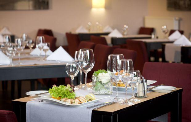 schlemmen-traeumen-offenbach-am-main-dinner