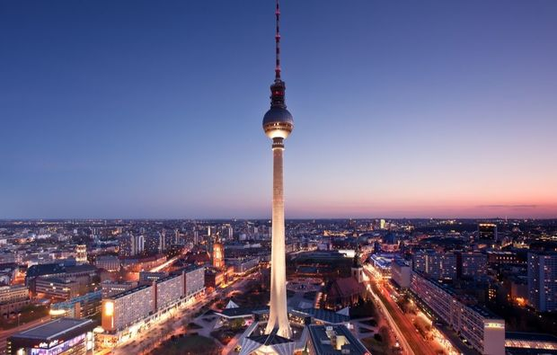 erlebnisreise-hauptstadt-berlin-fernsehturm
