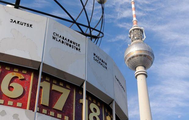 erlebnisreise-hauptstadt-berlin-kurztrip