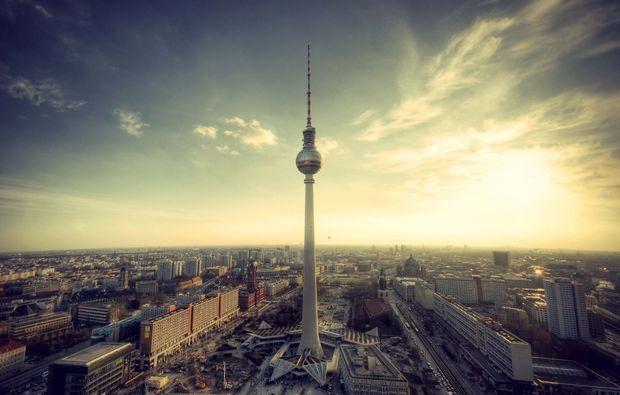 erlebnisreise-hauptstadt-berlin-panorama