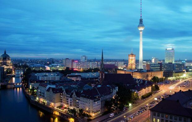 erlebnisreise-hauptstadt-berlin-stadt