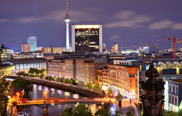 erlebnisreise-hauptstadt-berlin-traumreise
