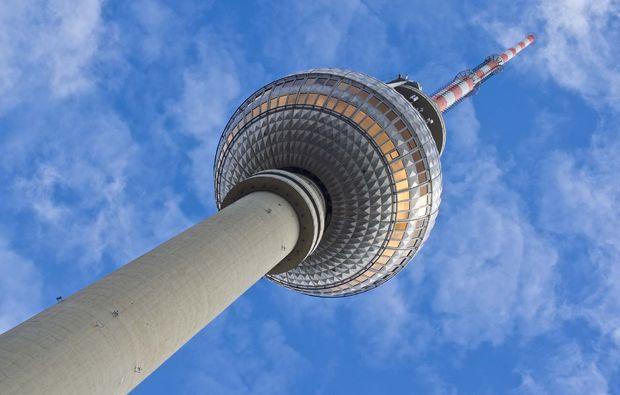 erlebnisreise-hauptstadt-berlin-turm