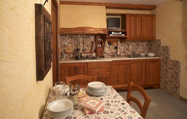 ferien-italien-antagnod-bg3