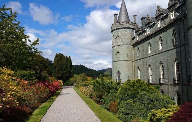 erlebnisreise-drehorte-schottland-tour
