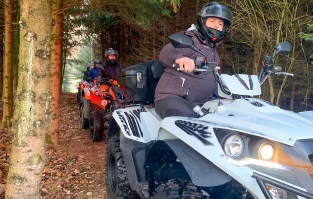 quad-tour-wertingen-bg3