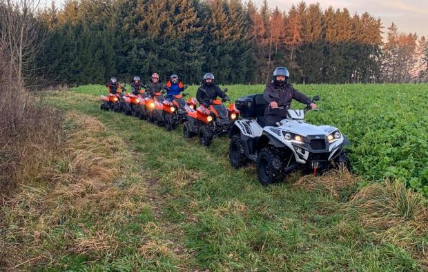 quad-tour-wertingen-bg5