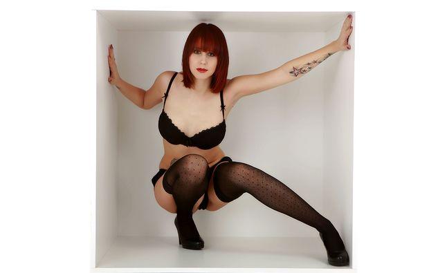 erotisches-foto-shooting