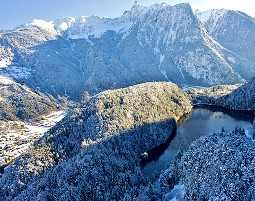 9-zauberhafte-unterkunft-gaestehaus-wiesenheim-sautens-winter