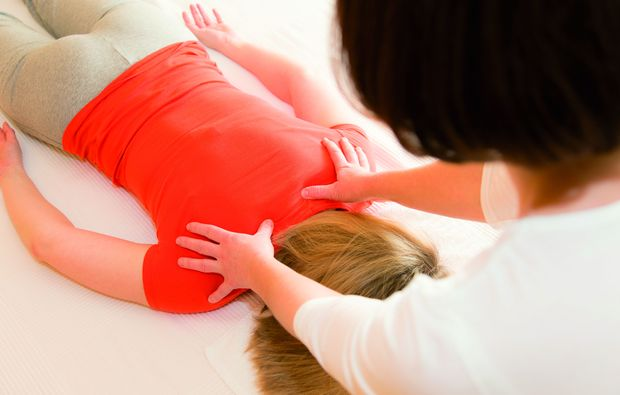 shiatsu-massage-wien-entspannen