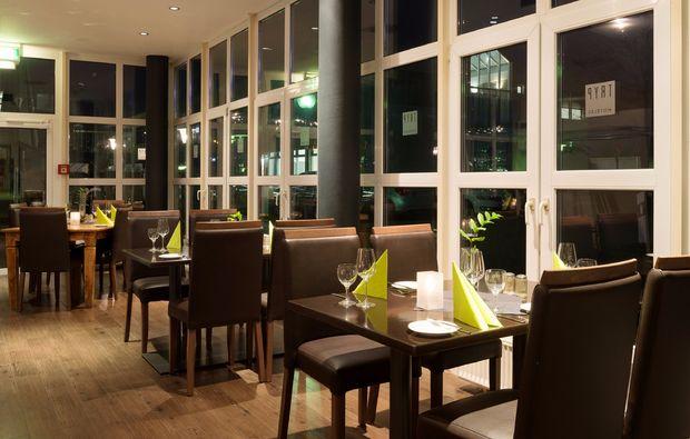 tryp-hotel-dortmund