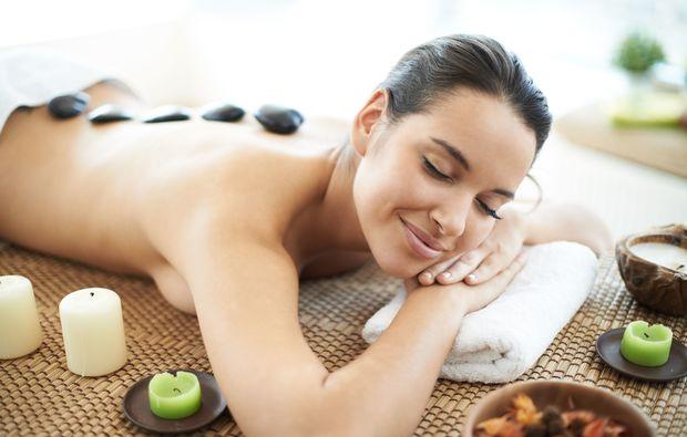 hot-stone-massage-wien-hotstone