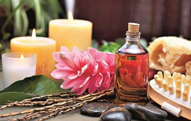 hot-stone-massage-wien-oel