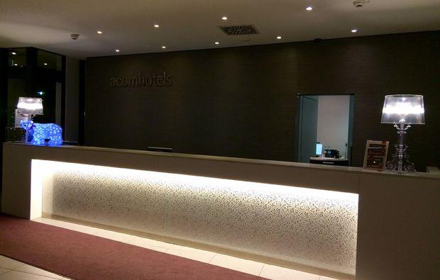 hotelempfang-kurzurlaub-nuernberg
