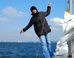 ammersee-segeln-brunchen