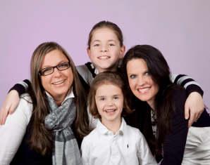 foto-erlebnis-familie