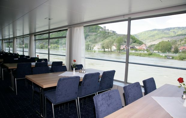 genuss-am-fluss-krems-restaurant
