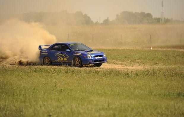 impreza-rallye-kurs-pusztacsald