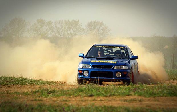 rallye-kurs-impreza-pusztacsald
