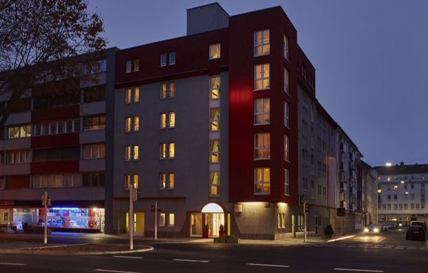 staedtereise-mannheim-hotel