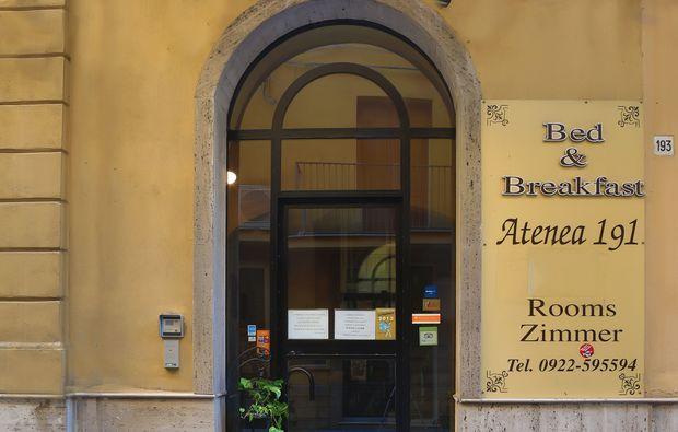 ferien-italien-agrigento-bg2