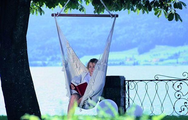 romantikwochenende-st-wolfgang-entspannen