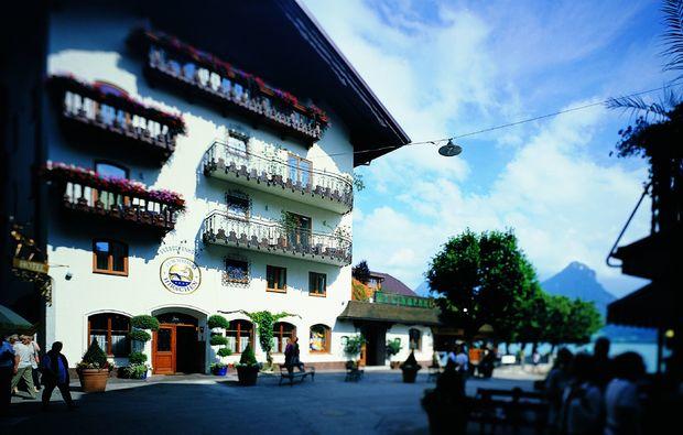 romantikwochenende-st-wolfgang-hotel